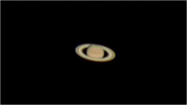 土星 TP-2