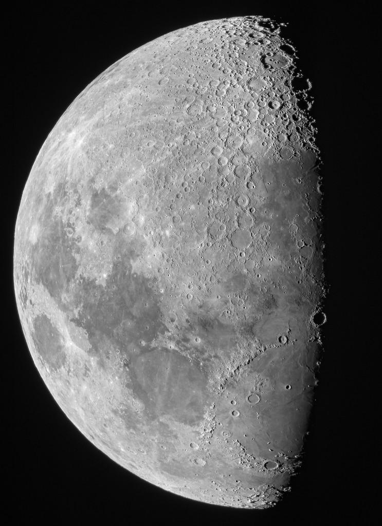 月面 TP-2